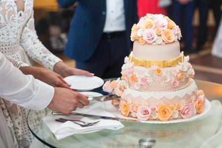 Branchenbuch - eventuzman · Wedding planning and Services